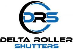 DELTA ROLLER SHUTTERS